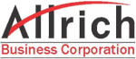 Allrich Business Corporation