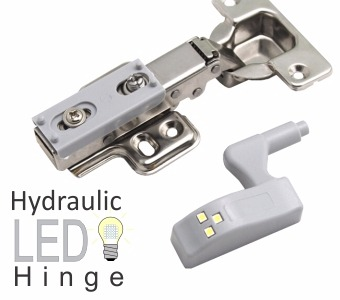 stainless-steel-clip-on-hydraulic-hinge-0-degree