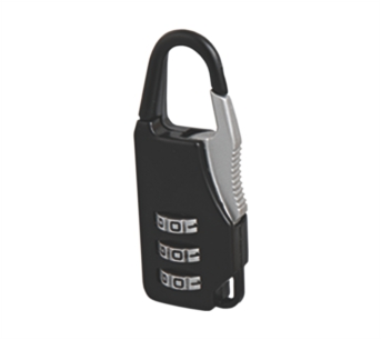 combination-locks-pk-1