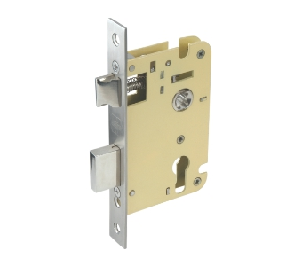 Mortise Pincylindrical Lock