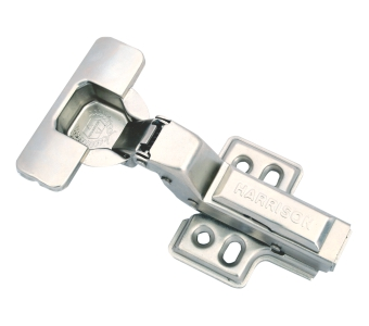 clip-on-hydraulic-hinge-0-degree