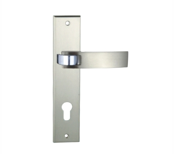 ABIO-FULL-PLATE-LOCKS
