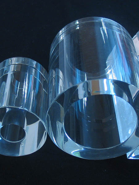 acrylic-transparent-rods-tubes