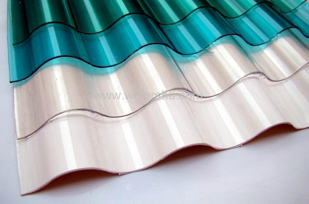 banner-rigid-sheets