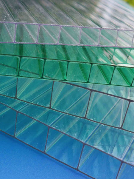 hollow-polycarbonate-sheets-multipurpose