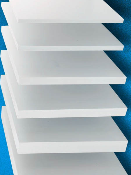 ps-foamboards-multipurpose