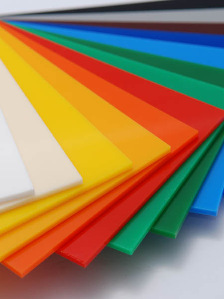 solid-acrylic-sheets-upto-50mm-thick
