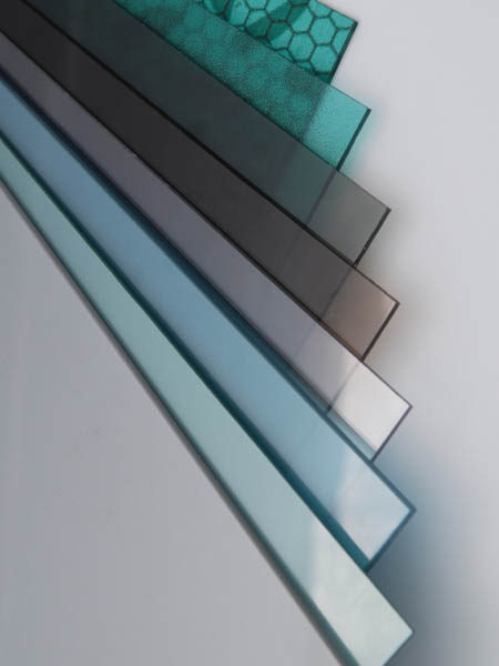 solid-polycarbonate-sheets-Multi-purpose